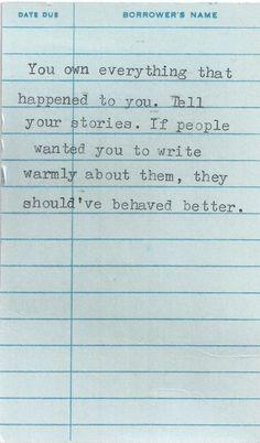 mina skrivtips. | Niotillfem