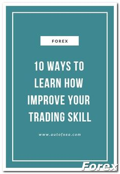 ** Forex Trading Tips ** What is the platform to Trade Forex online? ** Forex Trading Tips ** What is the platform to Trade Forex online? >>> Learn more by visiting the image link. Forex Trading Tips, Crypto Currencies, Teaching Kids, Improve Yourself, How To Plan, Learning, Learn Online, Image Link, Platform