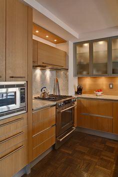 custom kitchen design contemporary white high gloss lacquer