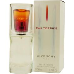 31 Best Perfume Rare and Discontinued images  4b398ef0ad77b