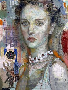 charles dwyer paintings | Charles Dwyer. Комментарии : LiveInternet ...