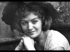 Анна Герман - Ночной Разговор. Запись 1966 года.