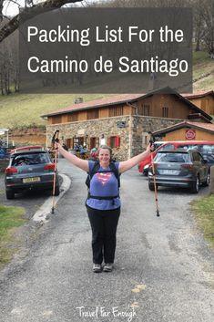 20 Camino De Santiago Ideas Camino De Santiago The Camino Pilgrimage