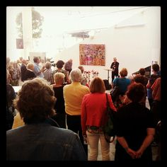 Opening Atelierroute Kunstgein Concert, Recital, Festivals