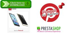 [ThemeForest]Free nulled download Pinterest Profile Pins for Prestashop from http://zippyfile.download/f.php?id=51064 Tags: ecommerce, Pinterest for Prestashop, pinterest Profile Pins, prestashop, Prestashop Pinterest Pins, Profile Pins for Prestashop, store Pinterest  Pins