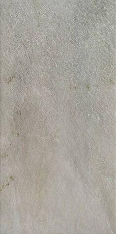 #Cerdisa #Neostone Grigio 50x100 cm 0025420 | #Gres #pietra #50x100 | su #casaebagno.it a 32 Euro/mq | #piastrelle #ceramica #pavimento #rivestimento #bagno #cucina #esterno