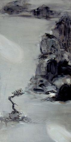 Gallery-ARTennaGallery — ARTenna