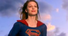 'Supergirl' Trailer Unleashes Villains from the Phantom Zone -- Get your first look at Peter Facinelli's Maxwell Lord and a slew of villains in a 'Supergirl' trailer with never-before-seen footage. -- http://movieweb.com/supergirl-tv-show-trailer-villains/