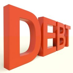 Debt relief can be provided only when there is debt reduction. There are many agencies and financial organizations, which can provide debt relief. Debt relief is in the form of lower rates of interest and refinance rates. Tax Lawyer, Debt Relief Companies, Home Equity Line, Tax Debt, Financial Organization, Budget Binder, Mortgage Payment, Get Out Of Debt, Debt Payoff