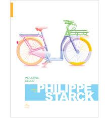 Výsledek obrázku pro philippe starck books