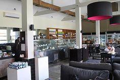 Grocer & Grind, Restaurant à Bali. Avis et détail sur Grocer & Grind par les membres de Mybestaddressbook.