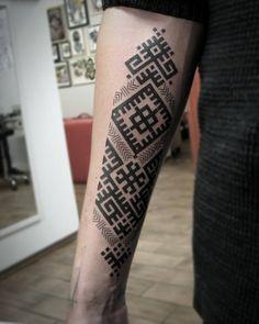 Religious Tattoos for Men On Arm . Religious Tattoos for Men On Arm . Tattoos Arm Mann, Arm Tattoos For Guys, Body Art Tattoos, Tribal Tattoos, Sleeve Tattoos, Russian Prison Tattoos, Russian Criminal Tattoo, Neue Tattoos, Bild Tattoos