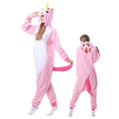 4b39e6d67 43 Best Kigurumi Animal Onesies Pajamas For Adult images | Babies ...