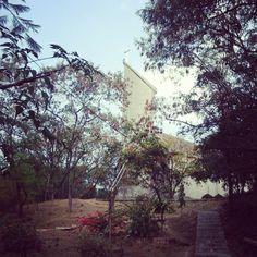 #ubs #unionbiblicalseminary #seminary #theology #evangelical #study #faith #clergy #chapel #college #university #pune #maharastra #india #christianity / http://www.contactchristians.com/ubs-unionbiblicalseminary-seminary-theology-evangelical-study-faith-clergy-chapel-college-university-pune-maharastra-india-christianity/