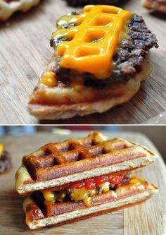 10-maneras-de-preparar-waffles-que-amaras-9