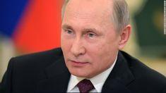 Intel report: Putin directly ordered effort to influence election - CNNPolitics.com