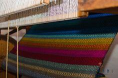 Diez Horas - Blog Mexique - Uekani textile