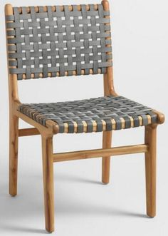 - Comfy Dining Chairs With Arms - French Dining Chairs Sha. - Comfy Dining Chairs With Arms - French Dining Chairs Shabby Chic - Leather Dining Chairs, Rustic Furniture, Outdoor Dining Chair Cushions, Rustic Dining Chairs, World Market Dining Chairs, Outdoor Dining Chairs, Dining Room Chair Cushions, French Dining Chairs, Woven Dining Chairs