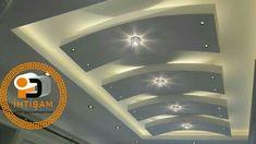 6 Tenacious Simple Ideas: False Ceiling Office Interiors false ceiling design home.False Ceiling Office Interiors false ceiling home interior design.False Ceiling Bedroom With Fan. Ceiling Plan, Home Ceiling, Ceiling Chandelier, Bedroom Ceiling, Ceiling Beams, Ceiling Lights, Ceiling Panels, Ceilings, Chandeliers