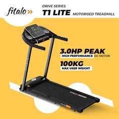 Treadmill Price, Treadmill Reviews, Used Treadmills, Treadmills For Sale, Physical Fitness, Cardio Fitness, Cardio Gym, Foldable Treadmill, Running Machines
