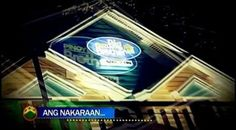 PBB Pinoy Big Brother Season 7 January 14 2017 http://ift.tt/2jbtQkp #pinoyupdate Pinoy Update