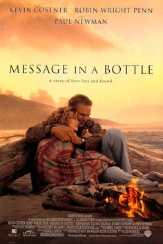 message in a bottle pelicula - Buscar con Google
