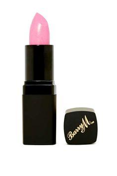 Barry M Lip Paint - Vibrant Pink