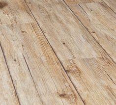 Stick – Specials Nature 3D: Zelfklevende pvc laminaat vloer