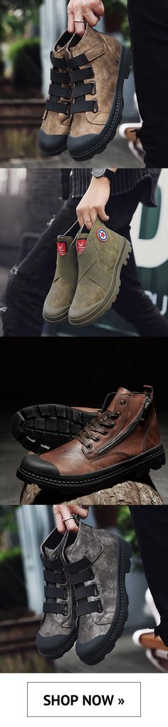 Objective Aqua Shoes Neoprene Blitz Booties Sea To Summit M Us 8-24 Cm Great Varieties Sporting Goods Clothing