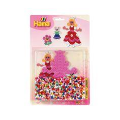 Buy Hama Bead Princess Set from our gift range at English Heritage. Christmas Shopping, Christmas Gifts, Buy Toys, English Heritage, Bank Holiday Weekend, Creative Skills, Hama Beads, Love Art, Arts And Crafts