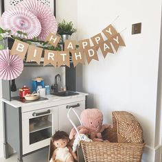 Photo shared by Jen 💫🐆 on May 09, 2020 tagging @olliella, @ikeauk, @cottagetoys, @jellycat_official, @eleanorbowmer, and @scandiborn. Image may contain: indoor    #Regram via @B_-KSBFniJG Megan Collins, Jellycat, Ikea Hacks, Repurposed, Indoor, Diy, Image, Furniture, Home Decor