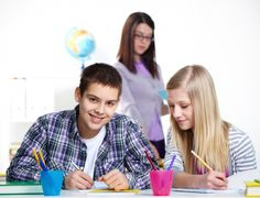 My Help Assignment provides essay writing assignment help or mentoring by the renowned language and storytelling experts. Benefit from our experts of essay writing for producing top quality essays. Or you can just pitch us the topic or subject of essay to have good quality essay instantly! Good essays give knowledge and fun at the same time.