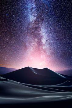 Stargazers (tight crop) - )