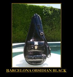 www.CourtCoutureTennis.com Men Dress, Dress Shoes, Tennis Bags, Oxford Shoes, Couture, Black, Fashion, Moda, Black People