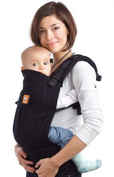 52c6c0c3182 17 Best Wraps and Carriers I have owned images