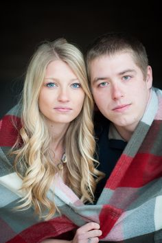 engagment photograph during session in Batavia and Geneva, il - elite photo