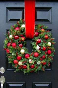 Beauiful wreath