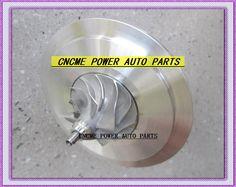 TURBO Cartridge CHRA Core GT2556S 738233 738233-5002S 738233-0002 2674A404 Turbocharger For Perkin Industrial Gen Set N14G2 4.4L #Affiliate