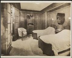 1949 image ship ile de france - Google Search Major Oceans, Ways To Travel, Art Deco, Ship, Interiors, Image, Google Search, Home, Design