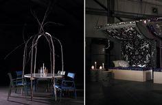 Helsinki is where it´s happening -Antto Melasiemi! Helsinki, Workshop, Chandelier, Ceiling Lights, Shit Happens, Lighting, Inspiration, Home Decor, Biblical Inspiration