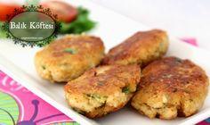 Balık Köftesi Tandoori Chicken, Restaurant, Ethnic Recipes, Kitchen, Tat, Food, Cucina, Cooking, Diner Restaurant