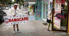 #Obamacare #Plan #HealthCare #MedicalTranslation #Localization #UnitedStates #MedicalClaimsManagement