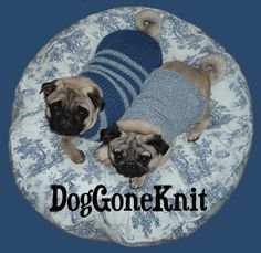 free dog sweater patterns << This looks cozy...I wonder if the XL would fit Mica. Might still need to size it up a bit...