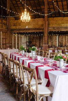 Rustic Elegant Wedding Centerpieces