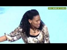 Priscilla Shirer - Where Is Your Priority-(Brian Welsh). Joshua The Joshua Spirit: immediately in obedience to God. Act Fearlessly against all odds. whats comfortable and go all the way w God. the Miracles of God. Ministry Ideas, Women's Ministry, Pricilla Shirer, Learning For Life, Get Closer To God, Christian Messages, Word Of Faith, Christian Videos, Beth Moore