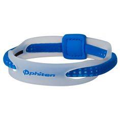cf315b711f8e Phiten X50 Hybrid Titanium Bracelet