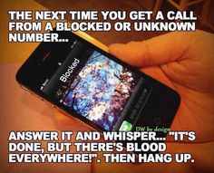 So funny....