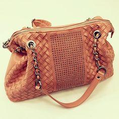 """<><><> Sears Woodfield  I'm takin my bag"