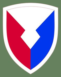 United States Army Materiel Command