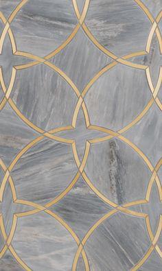 inspiring pattern #enafinejewelry #theworldofEnAfj #designingindividuality